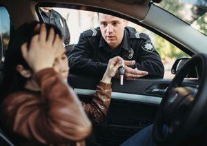 speeding ticket attorneys